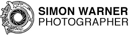 Simon Warner Photographer