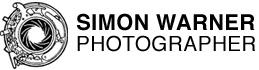 Simon Warner Photographer