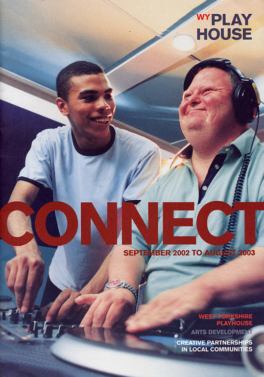 ConnectBrochure.large