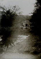 Cromford Canal (positive)