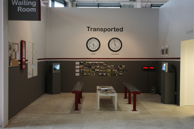 transported_psl_installation-copy15cm